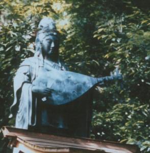 cropped-cropped-cropped-benten-sama215.jpg