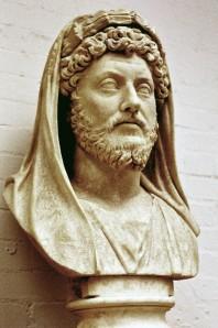 marcus-aurelius