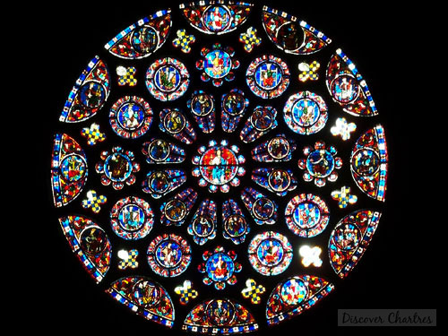 chartes-cathedral-south-rose-window (1)