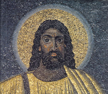 faces_black_jesus2