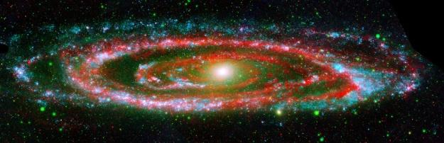 galaxy_andromeda_2_lg