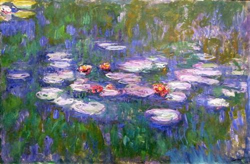 water-lilies-1919-2.jpg!Blog